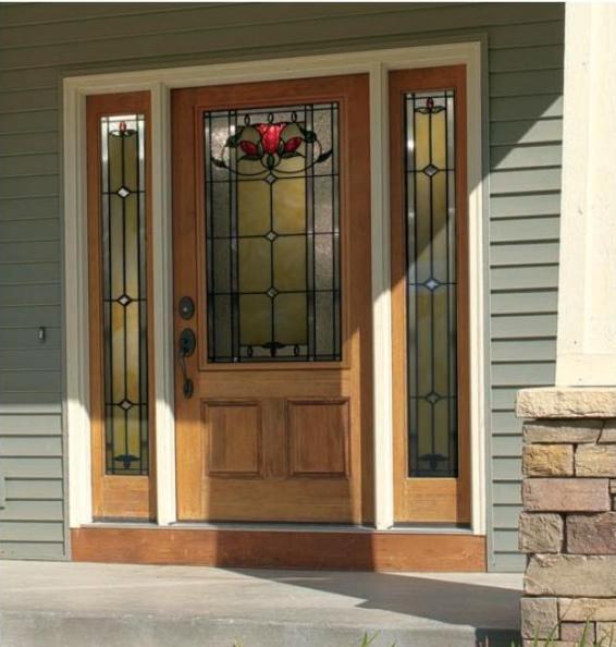 Steel Amp Fiberglass Entry Doors Philadelphia Guida Door