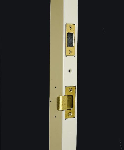 entry door installation instructions