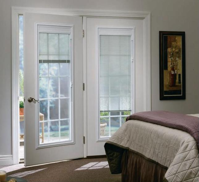 Sliding Patio Doors Philadelphia Guida Door Window
