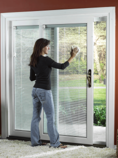Why Buy Patio Doors From Guida?