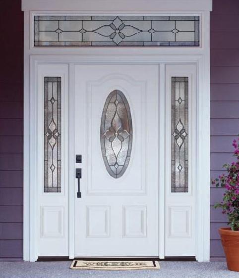 Steel Fiberglass Entry Doors Philadelphia Guida Door Window