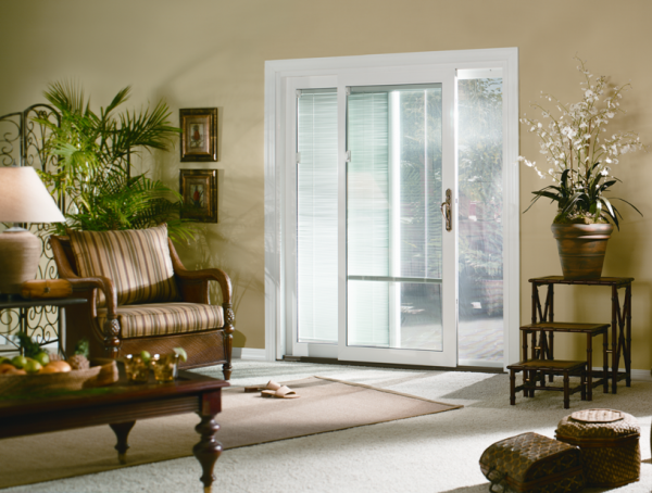 Sliding Patio Doors Philadelphia Guida Door Amp Window