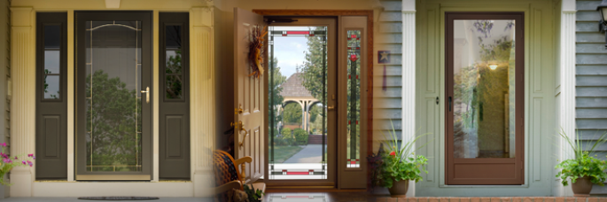 & Aluminum Storm Doors Philadelphia | Guida Door \u0026 Window
