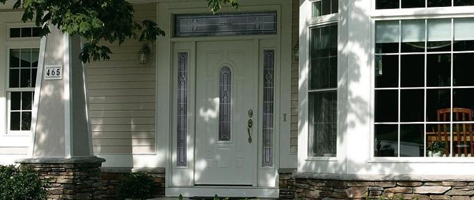 & Steel u0026 Fiberglass Entry Doors Philadelphia | Guida Door u0026 Window pezcame.com