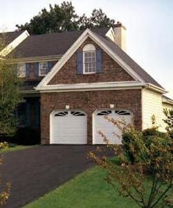 Why Buy Garage Doors From Guida? & Insulated Steel Garage Doors Philadelphia | Guida Door \u0026 Window