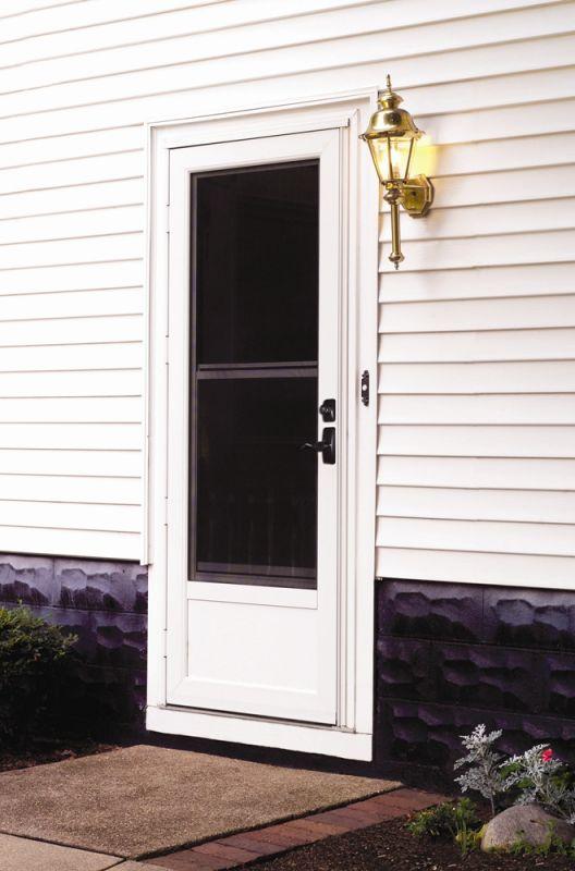 & Aluminum Storm Doors Philadelphia | Guida Door u0026 Window
