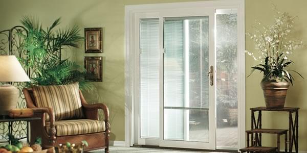 & Sliding Patio Doors Philadelphia | Guida Door \u0026 Window