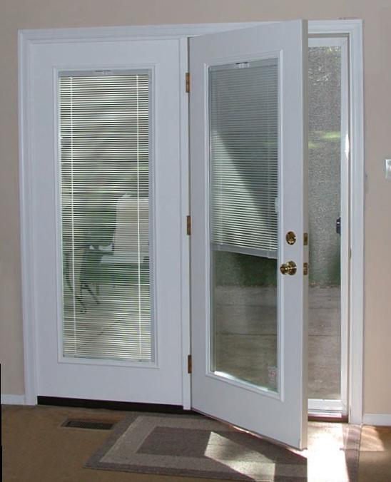 Steel Fibergl Entry Doors Philadelphia Guida Door