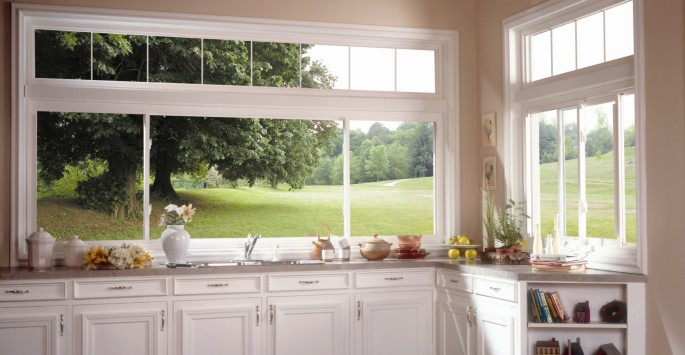July Sales Event: Receive 40% Off Each Window!